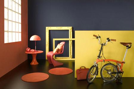 Canal tv titan actualidad - Como pintar una habitacion pequena ...